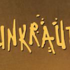 unkraut