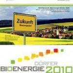 Bioenergie-Doerfer