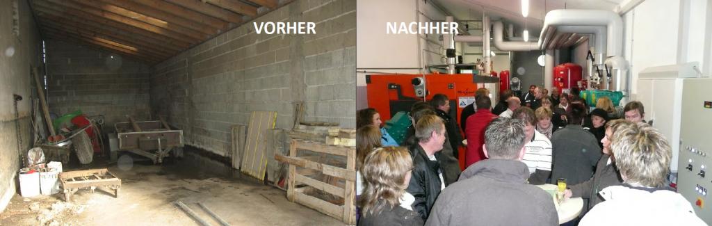 Heizwerk_Vorher_Nachher