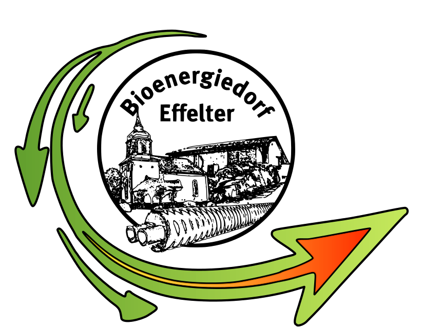 logo bio